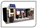 exhibition_stands_0-9