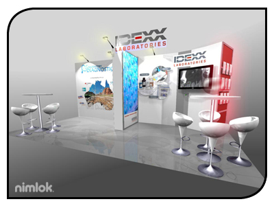 exhibition_stands_10-18