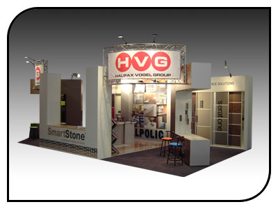 exhibition_stands_19-36