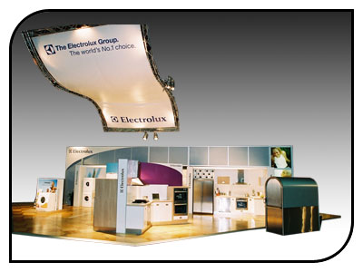 exhibition_stands_36plus